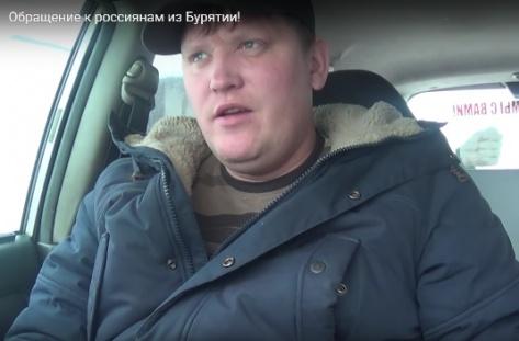 (С) Владимир Шафиров
