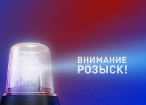 kzn.carobka.ru