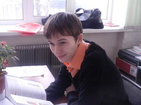 http://arigus-tv.ru