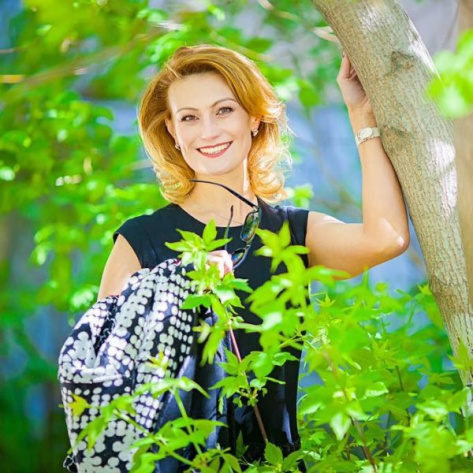 facebook.com/nsvetozarova