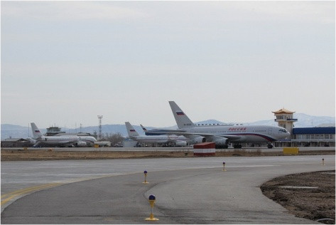 airportbaikal.ru