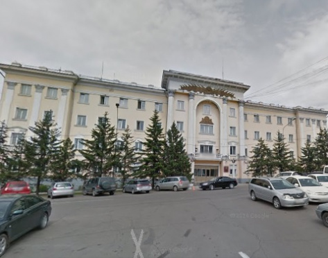 maps.google.ru