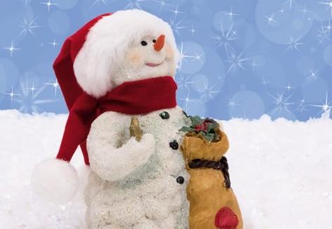 """Выставка """"Зима в жизни зверей и птиц"""" откроется 5 декабря в Улан-Удэ"""
