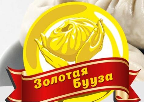 goldenbuuza.ru