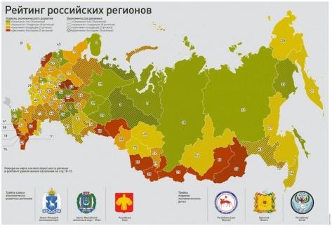 profile.ru