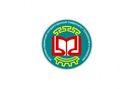 В Бурятии в ВУЗах и ССУЗах обучается почти 50 тысяч студентов