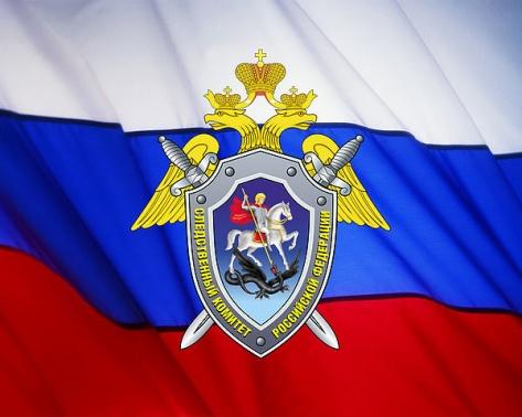 В Братске задержали подозреваемого в убийстве работниц Почты России