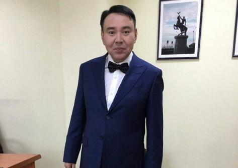 Кандидат в главы Бурятии обвинил Мархаева в давлении на муниципальных депутатов