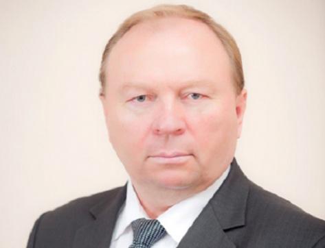 Спикером парламента в Бурятии стал Владимир Павлов