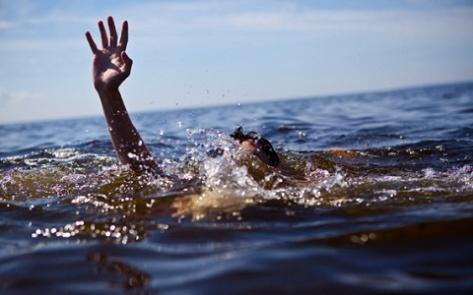 В Улан-Удэ найдено тело 7-летнего мальчика
