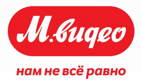 """В Улан-Удэ женщина отсудила у """"М-Видео"""" 200 тысяч рублей"""