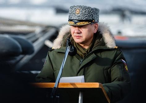 mil.ru