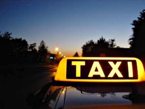 В Улан-Удэ водитель такси осужден за хранение наркотиков