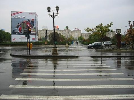 konst.org.ua