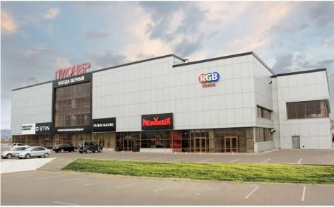 trc-pioneer.ru