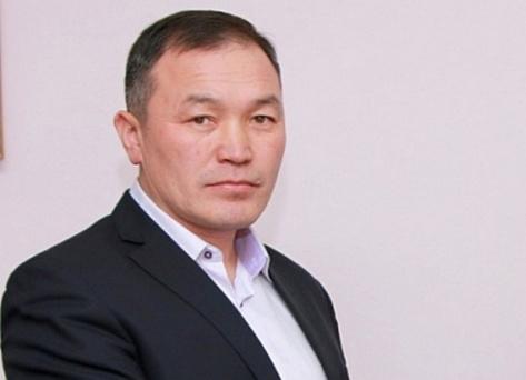 asiarussia.ru
