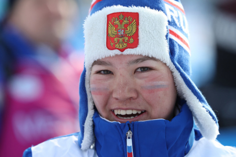 krsk2019.ru