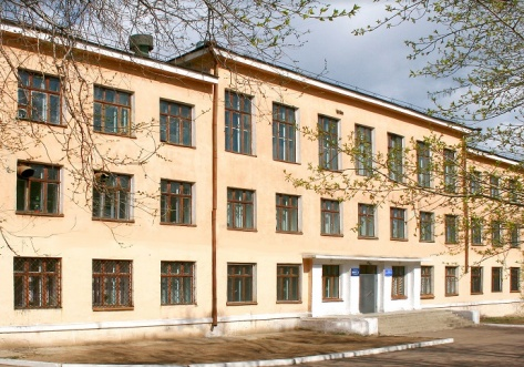 school46ulan-ude.ru