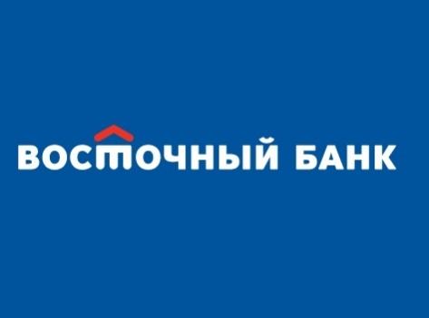 В Бурятии банк «Восточный» заплатит штраф за отказ клиентке