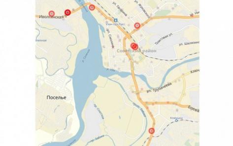 http://narexpert.ru/karta-zhizni-respublika-buryatiya/