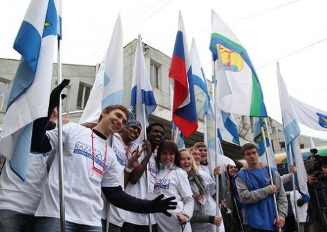 www.vyatsu.ru