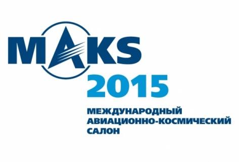 Школьник из Улан-Удэ стал участником конкурса авиамоделирования на МАКС-2015