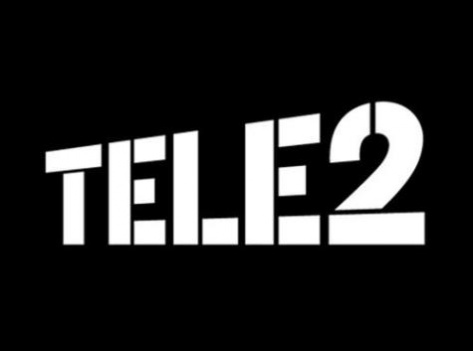 В Улан-Удэ абоненты Tele2 спасли 600 ежиков