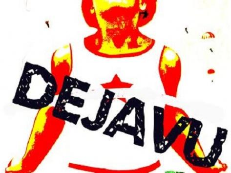 В Улан-Удэ в Русском драмтеатре состоится премьера спектакля DEJAVU