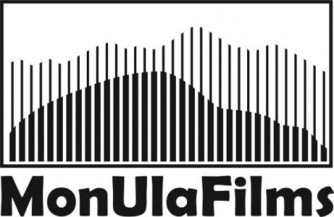 www.monulafilms.com