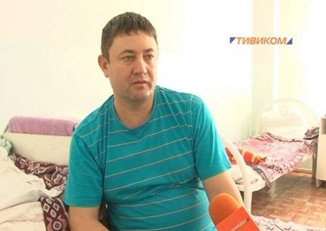 tvcom-tv.ru/