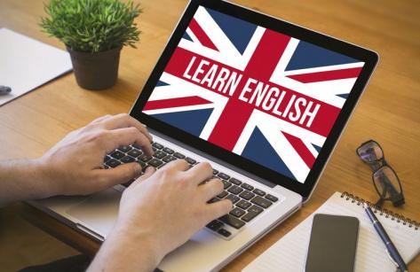 Изучение бизнес-английского