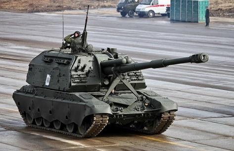 www.veteran.kiev.ua/