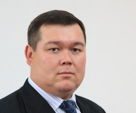 sp03.ru