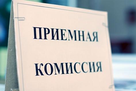live.msiu.ru