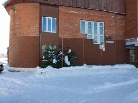 buryatia.sledcom.ru