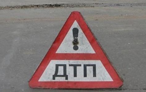 Четверо погибло в ДТП на Байкале
