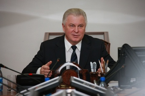 пресс-служба Правительства РБ