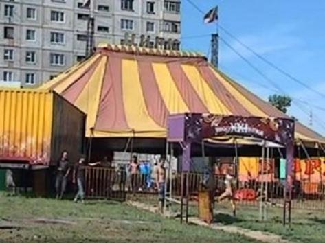 www.bst.bratsk.ru