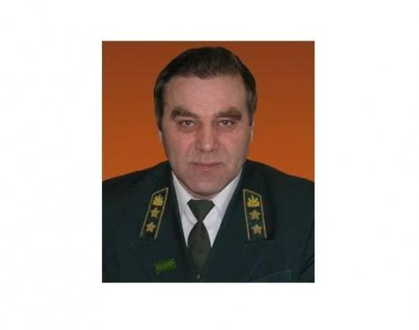 """На """"расстрельную"""" должность руководителя РАЛХ Бурятии вернулся Александр Мартынов"""