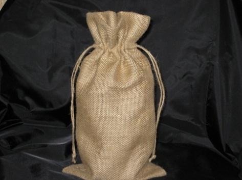 В Бурятии обнаружены мешки с останками человека