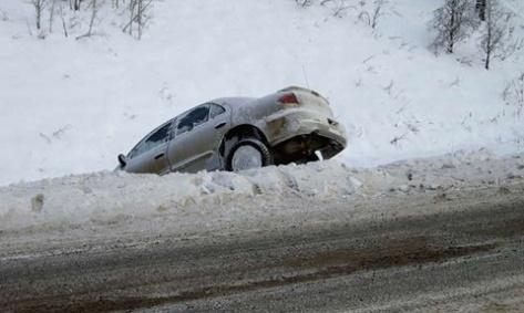 autonews.rbc.ua