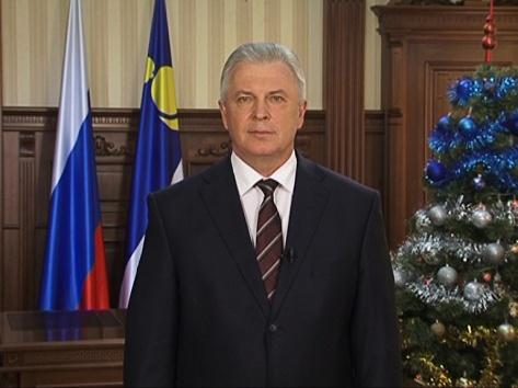 glava.govrb.ru