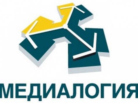 """В февральском рейтинге губернаторов """"Медиалогии"""" врио главы Бурятии лидирует в СФО"""
