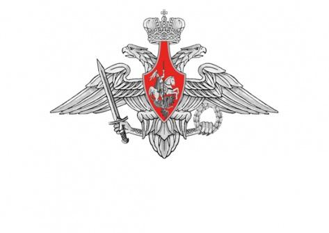 На полигоне в Бурятии погиб солдат из Татарстана