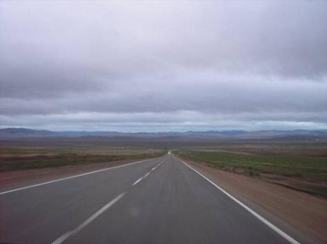 travel.drom.ru