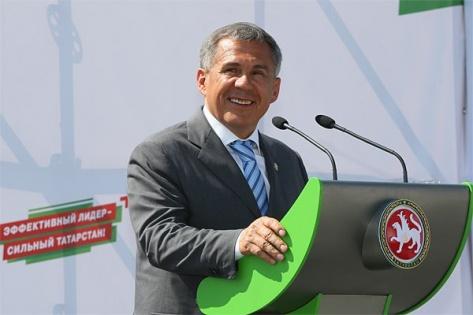 president.tatarstan.ru/