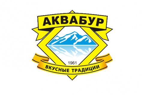 """В Улан-Удэ около """"Аквабура"""" произошел выход канализационных стоков"""