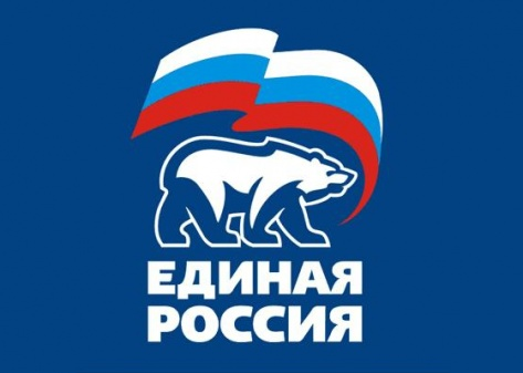 """Предприниматель из Улан-Удэ ответил на нападки со стороны """"Единой России"""""""