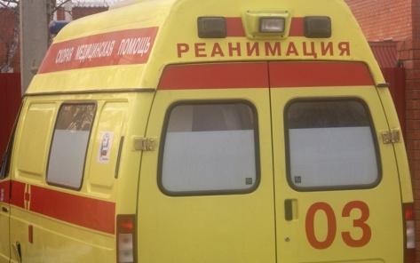 sakhalinmedia.ru