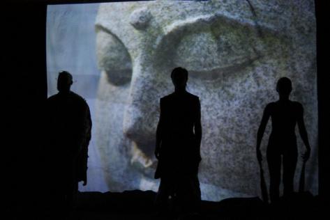 dharma-theatre.ru/siddhartha
